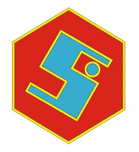 logonivas-azurno2